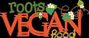 Roots Vegan Food