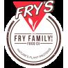 Fry's Family