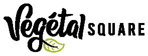 VegetalSquare.fr